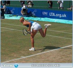 http://i3.imageban.ru/out/2011/08/16/80ef3f89ec81dc7327d10e0edd3f4cd1.jpg