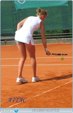 http://i3.imageban.ru/out/2011/08/16/962a9e99bc830dc882f78f52bca1d414.jpg