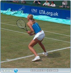 http://i3.imageban.ru/out/2011/08/16/9708929e6f015ef2b76ecc9b5517ed4f.jpg