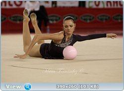 http://i3.imageban.ru/out/2011/08/16/a44be34742e298e7113f30d762d50530.jpg