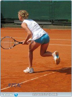 http://i3.imageban.ru/out/2011/08/16/b25ee95527e5fdb7f1a1b1851492b5fb.jpg
