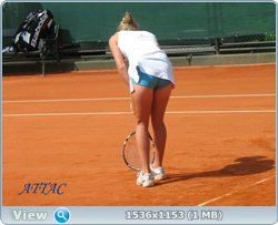 http://i3.imageban.ru/out/2011/08/16/df02383bf23200ed436d492d9d0fb2fe.jpg