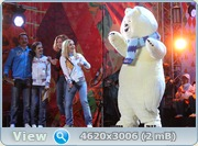 http://i3.imageban.ru/out/2011/08/17/31c26b1664728e7408857bd9d231654a.jpg