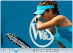 http://i3.imageban.ru/out/2011/08/19/cebd5e460233ad7254014b110b1c5b07.jpg