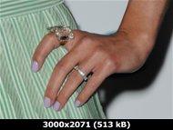 https://i3.imageban.ru/out/2011/08/20/1e8128c2c3b5f64dd627d24df6d51d9e.jpg