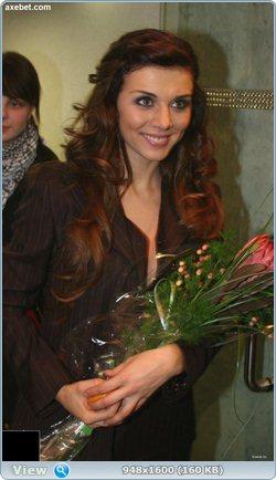 http://i3.imageban.ru/out/2011/08/21/0b56766b54d4772ec40ddd7962605471.jpg