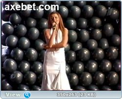 http://i3.imageban.ru/out/2011/08/21/1758264f398cca77876fc99c8f9d0f6e.jpg