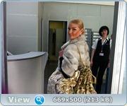 http://i3.imageban.ru/out/2011/08/21/17ddf95bdf447d32973e5948cbffbc06.jpg