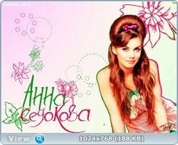 http://i3.imageban.ru/out/2011/08/21/1a9db344c012ad5f6e057951c8caec6d.jpg