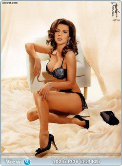 http://i3.imageban.ru/out/2011/08/21/1aaa36a21088a661648a788b44b27384.jpg