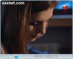 http://i3.imageban.ru/out/2011/08/21/21b87a96e43767a973f79086c3efe80a.jpg