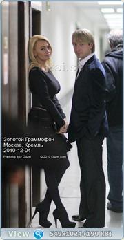 http://i3.imageban.ru/out/2011/08/21/277f6f8ec3558aef9b6efb3bea06e1e6.jpg