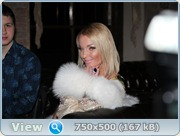 http://i3.imageban.ru/out/2011/08/21/2f235c2134794e2ab991a7bf9e5e5671.jpg
