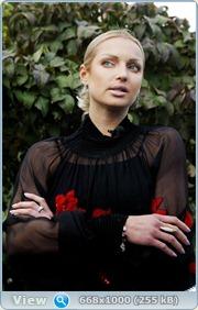 http://i3.imageban.ru/out/2011/08/21/367ecbb5f4a43038a0f4dc1582fadc6d.jpg
