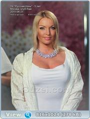http://i3.imageban.ru/out/2011/08/21/3e1c9a9bf492ebb1688ca8bd3d84ffde.jpg