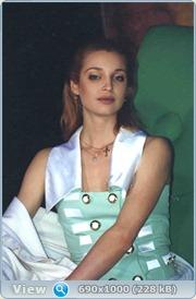 http://i3.imageban.ru/out/2011/08/21/3e2d1c26f2ad25618903be2d260c6f8a.jpg