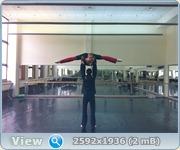 http://i3.imageban.ru/out/2011/08/21/446e1c7e782d481ff05bc3ef010c5c15.jpg