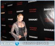 http://i3.imageban.ru/out/2011/08/21/7579e8684fe45495de86d735de787ce2.jpg