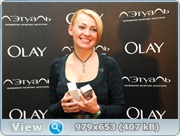 http://i3.imageban.ru/out/2011/08/21/7b36d408f7df100ad05106ddc561f42f.jpg