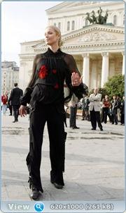 http://i3.imageban.ru/out/2011/08/21/8093024407e2bf3324a2e2a9b97edbb0.jpg