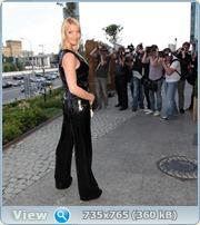http://i3.imageban.ru/out/2011/08/21/834801f927fb4e9cae9ec7d20c767a79.jpg