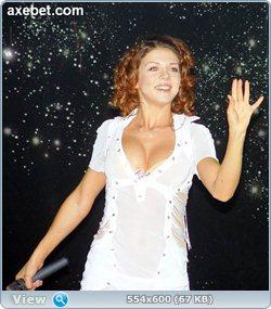 http://i3.imageban.ru/out/2011/08/21/96091c4b72f480f731586e00468fa305.jpg