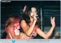 http://i3.imageban.ru/out/2011/08/21/a1640b7a14bf827903de921937e8d530.jpg