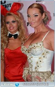 http://i3.imageban.ru/out/2011/08/21/ca5dc21a7e1a7feba0f74481c11d89db.jpg