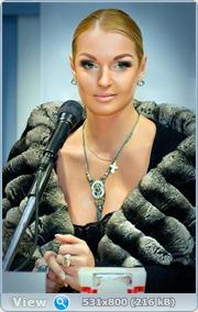 http://i3.imageban.ru/out/2011/08/21/e332288b3b7b149ff158fbcccb4e94f1.jpg