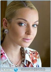 http://i3.imageban.ru/out/2011/08/21/fd22e46b3320882b60c6bc0f74764224.jpg