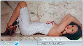 http://i3.imageban.ru/out/2011/08/22/2d4007375c5ed9759f6446d6d01693e1.jpg