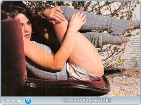 http://i3.imageban.ru/out/2011/08/22/3554b39a9ee4d5881dd05ef0a2cb2419.jpg