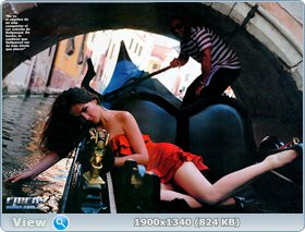 http://i3.imageban.ru/out/2011/08/22/4d2b46a6e74e0f7356ee46b097e85b55.jpg