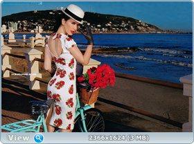 http://i3.imageban.ru/out/2011/08/22/58099150edf47f847c21709e91728c5d.jpg