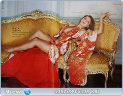 http://i3.imageban.ru/out/2011/08/22/627da810f52be4e23d946b9bef406878.jpg