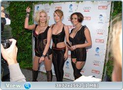 http://i3.imageban.ru/out/2011/08/22/67373961c872e895241be1a85b8a6363.jpg