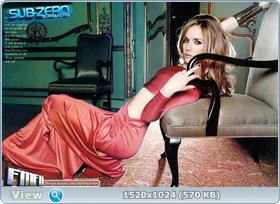 http://i3.imageban.ru/out/2011/08/22/8b258427d5adb532f89006c1bd1d44ea.jpg