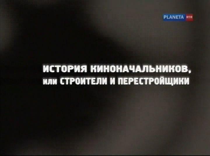 http://i3.imageban.ru/out/2011/08/22/a719e050ccc2a77b41860f54bbfd4746.jpg