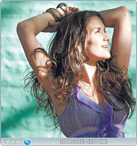 http://i3.imageban.ru/out/2011/08/22/b73d570316a4f4e974750c86801010ac.jpg