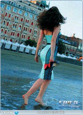 http://i3.imageban.ru/out/2011/08/22/bcdc686f529b2dc238259fbff6782d6e.jpg