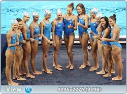 http://i3.imageban.ru/out/2011/08/25/65b86c4d5bc14aa99597d77d969a0f7c.jpg