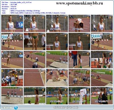 http://i3.imageban.ru/out/2011/08/25/c4e9e4ac404e885715d83436f402e807.jpg