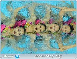 http://i3.imageban.ru/out/2011/08/25/dd71a19bfb1f71e146cf33a416d97c87.jpg