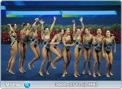 http://i3.imageban.ru/out/2011/08/25/f8b0c6f8643a6a6ba7cd9ad43d8ea6c3.jpg