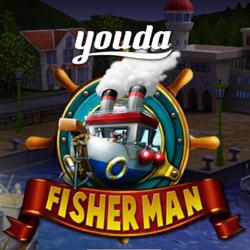 Youda. Поставщик рыбы (2011/RUS)