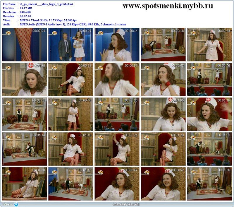 http://i3.imageban.ru/out/2011/08/26/bf4aa7ef88f87a8b6d403be119c214a9.jpg