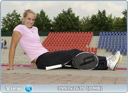 http://i3.imageban.ru/out/2011/08/27/4afc833e8cacf74ed16188afa97ee608.jpg