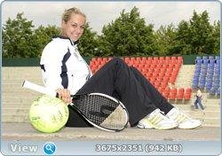 http://i3.imageban.ru/out/2011/08/27/4bc90406e0d32362993fb710bddf585b.jpg