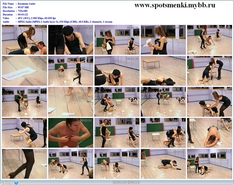 http://i3.imageban.ru/out/2011/08/27/62159c722c2da40915293cceeaf99cbe.jpg