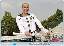 http://i3.imageban.ru/out/2011/08/27/7e1441127368eaeb68f205ed5747e732.jpg